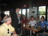beer-and-bio-central-06-21-2011-009